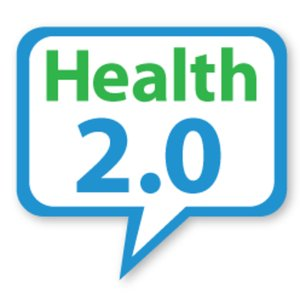 SmartPatient Featured Start-Up and New Product Demo at Health 2.0
