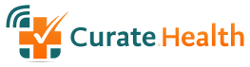 Curate.Health